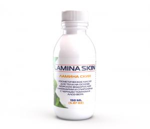 Ламина-Скин Аврора (Lamina-Skin)