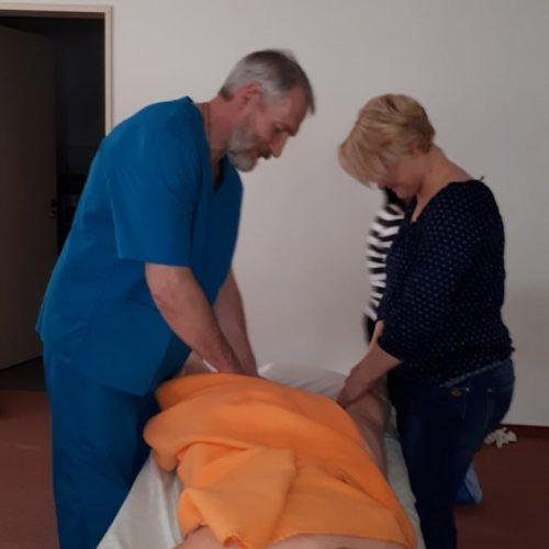 Санаров семинар (2)