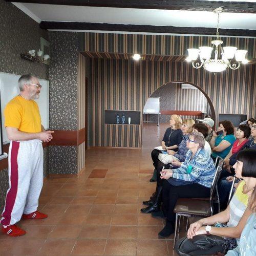 Санаров семинар (3)