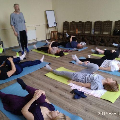 Санаров семинар (4)