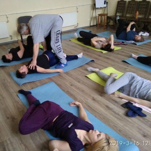 Санаров семинар (5)