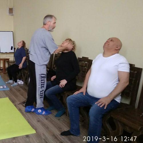 Санаров семинар (6)