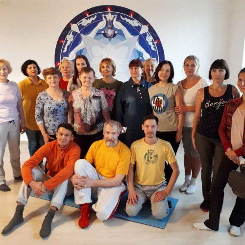 Санаров семинар (7)